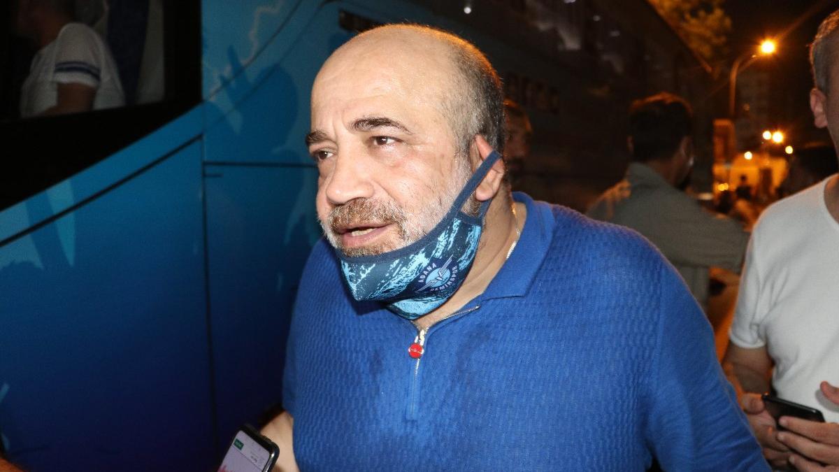 Adana Demirspor yine, yeniden kongreye gidiyor! Alışıldık tablo…