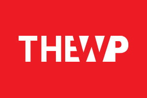 THEWP Dijital Çözümler